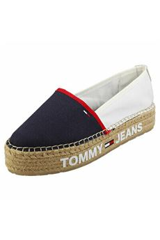Tommy Jeans calzature EN0EN008110KP CORPORATE