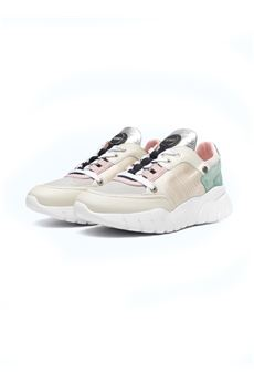 COLMAR SUPREME BLOOM328 BEIGE/ROSA