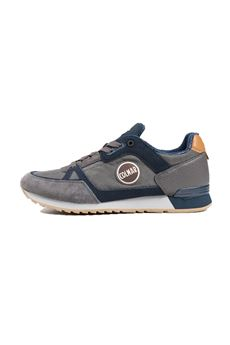 COLMAR TRAVIS SUPREME U039 GRAY/NAVY