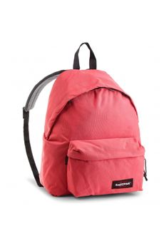 EASTPAK ORBIT40U RUSTIC ROSE