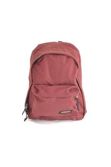 EASTPAK OUT OF OFFICE23S CRAFTY WINE