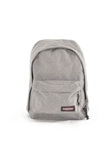 EASTPAK OUT OF OFFICE363 SUNDAY GREY