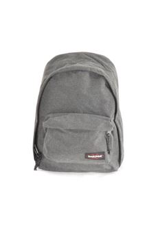 EASTPAK OUT OF OFFICE77H ANTRACITE