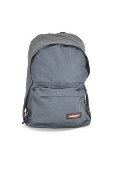 EASTPAK OUT OF OFFICE82D DENIM