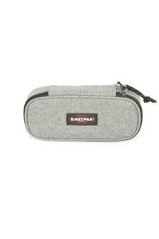 EASTPAK OVAL363 SUNDAY GREY