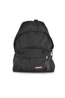 EASTPAK PADDED008 NERO