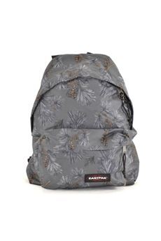 EASTPAK PADDED57U WILD GREY