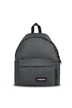 EASTPAK PADDED77H ANTRACITE