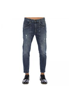 jeckerson SD00542D577 DENIM