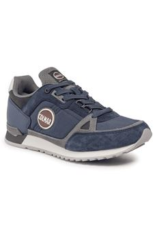 COLMAR SUPREME COLORS 028 NAVY/BLACK