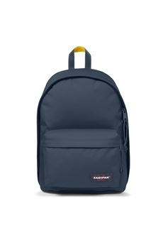 EASTPAK OUT OF OFFICE47Z BLAKOUT NEXT