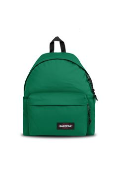 EASTPAK PADDED 25X GREEN