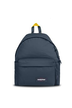 EASTPAK PADDED 47Z BLAKOUT NEXT