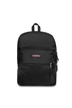 EASTPAK PINNACLE008 NERO
