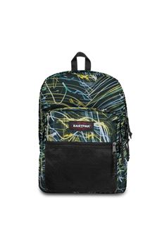 EASTPAK PINNACLE65X BLURRED LINES