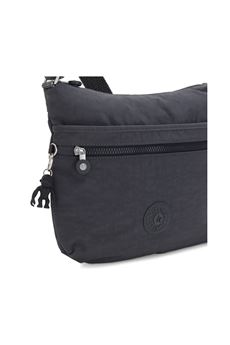 KIPLING ARTONIGHT GREY