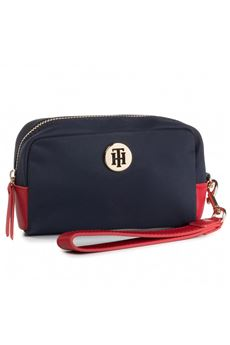 Tommy hilfiger AW0AW06839901 NAVY/ROSSO