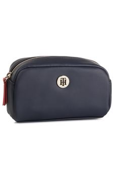 Tommy hilfiger AW0AW06957431 NAVY