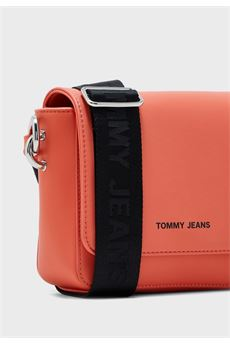 Tommy Jeans Accessori AW0AW06856674 PESCA