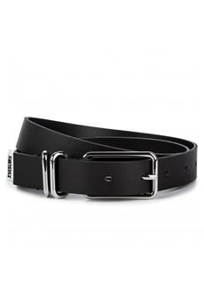 Tommy Jeans Accessori AW0AW07168BDS NERO